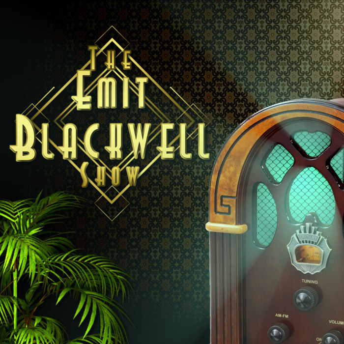 The Emit Blackwell Show