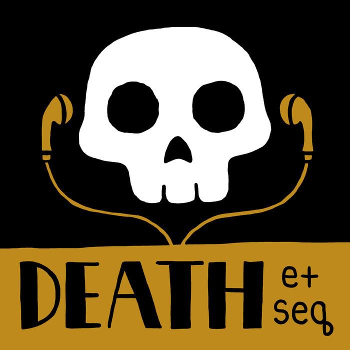 Death, et seq.