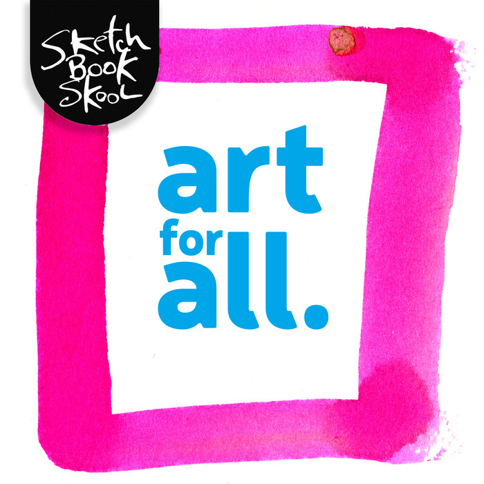 art for all