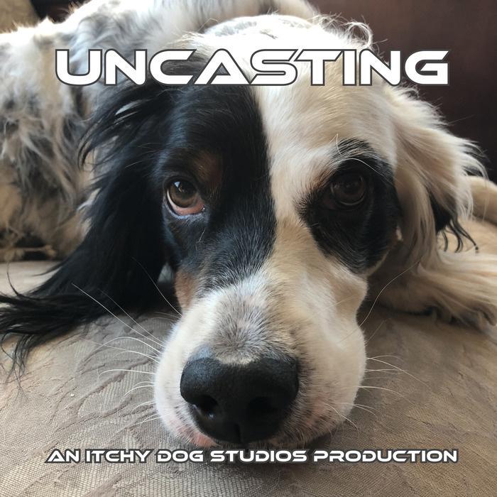 Uncasting
