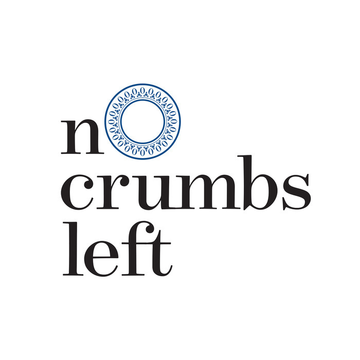 nocrumbsleft table talks