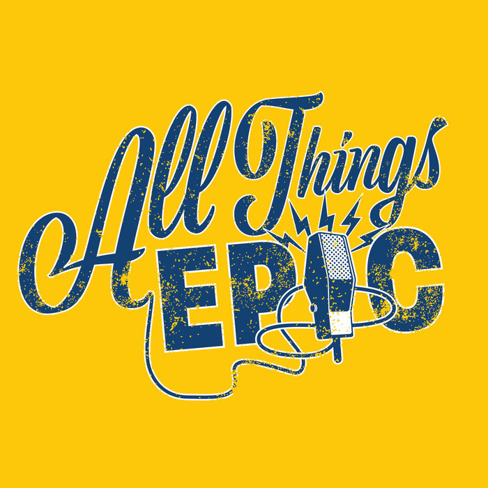 All Things EPIC