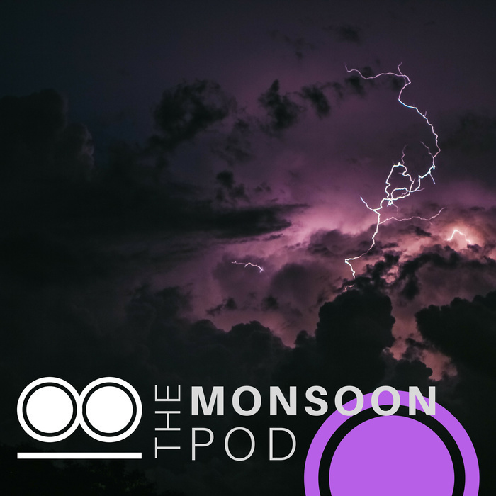 Monsoon Pod
