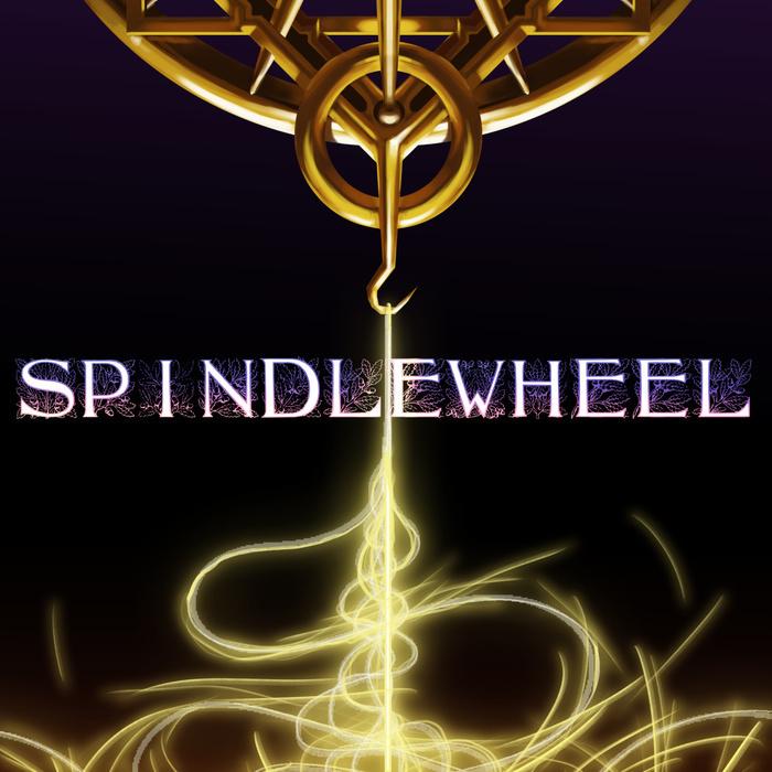 Spindlewheel Stories