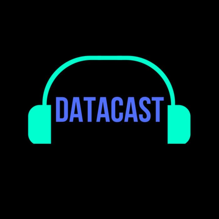 Datacast