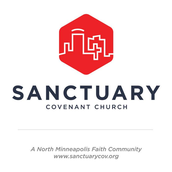 Sanctuary Covenant Church, Minneapolis, MN