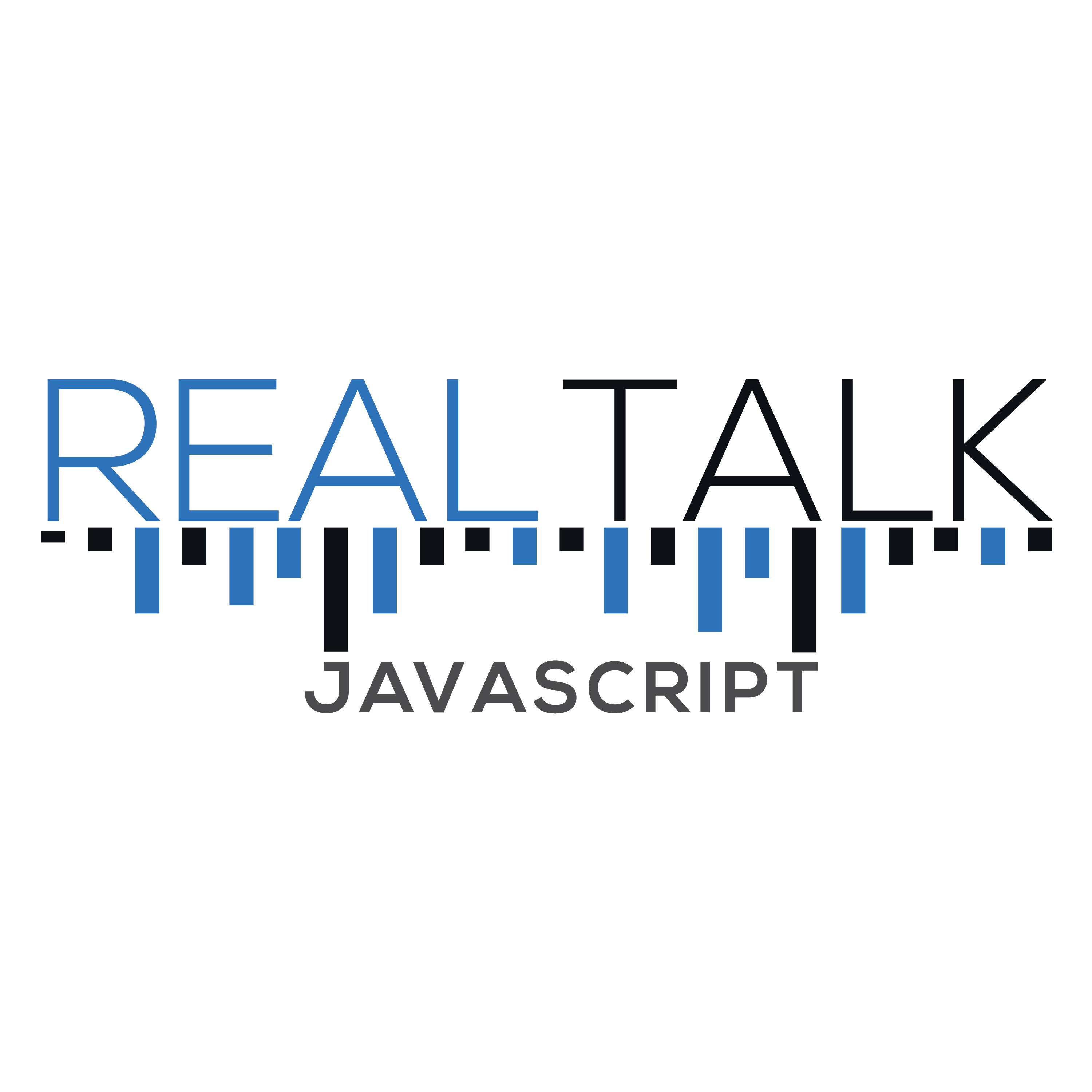 Dive into JavaScript and Web development stories with hosts John Papa, Ward Bell, and Dan Wahlin.
