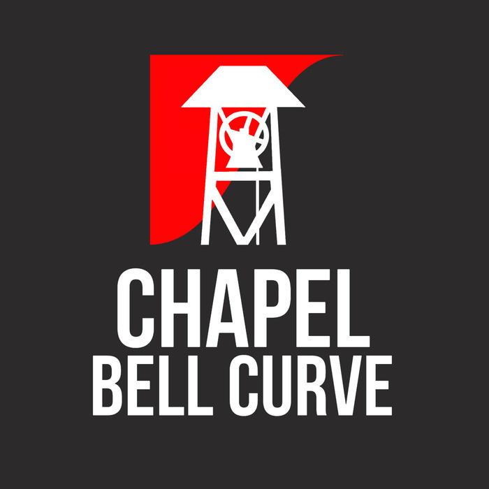 Chapel Bell Curve