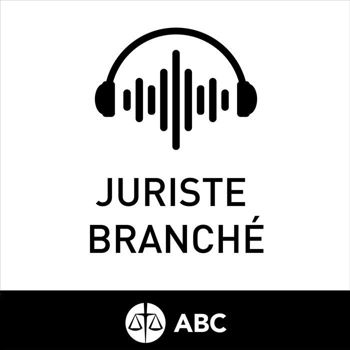 Juriste branché