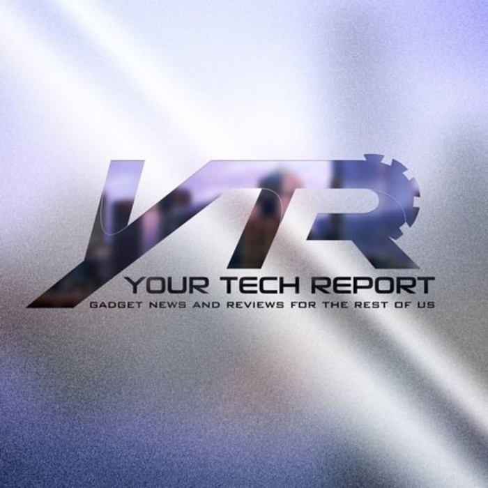 YourTechReport