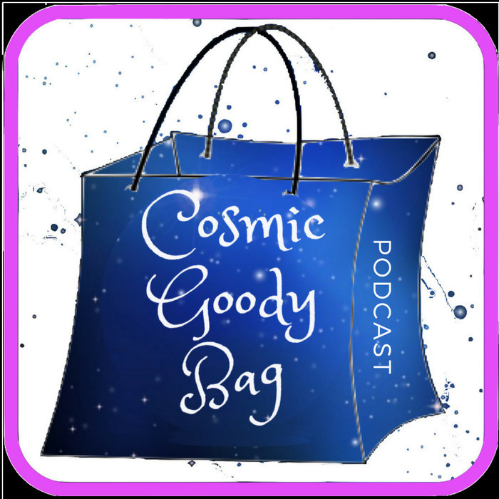 Cosmic Goody Bag