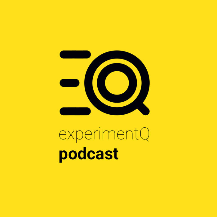 experimentQ: the learning experience podcast