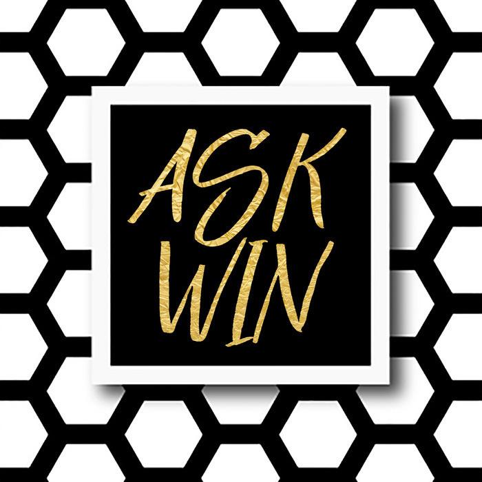 Ask Win  3c356a7104bd