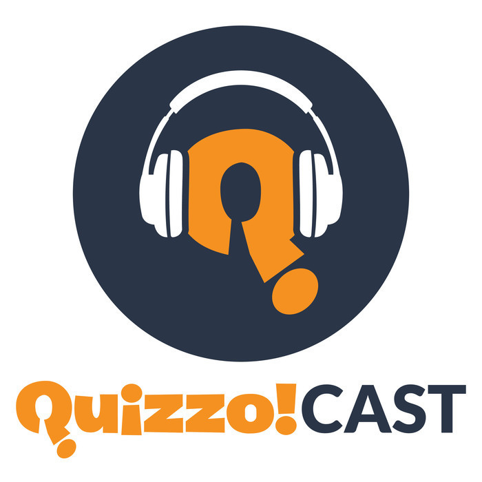 The Quizzo Cast