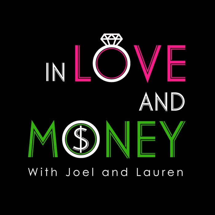 In Love and Money