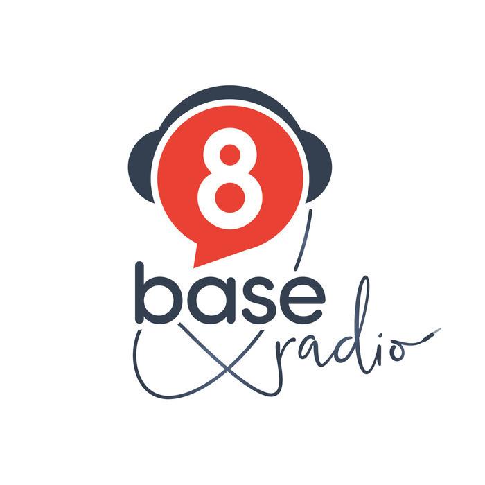 8base Radio