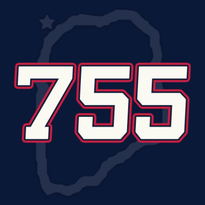 755Cast