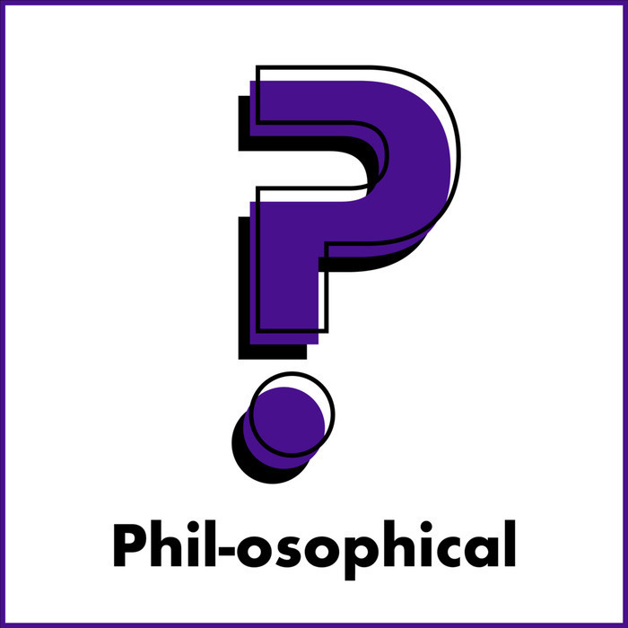 Phil-osophical