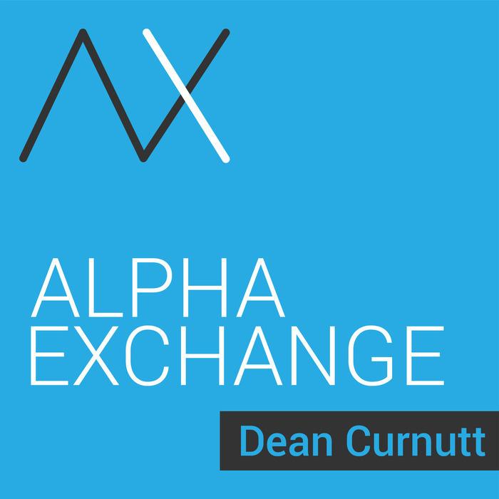 Alpha Exchange