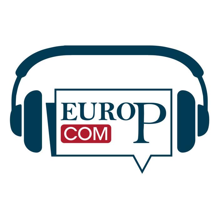 EuroPCom Podcast