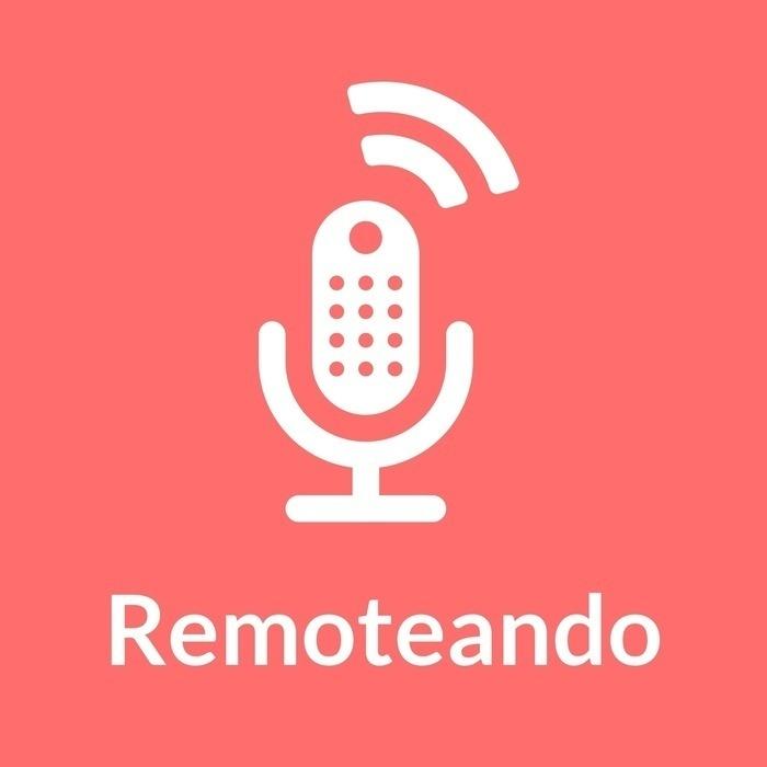 Remoteando