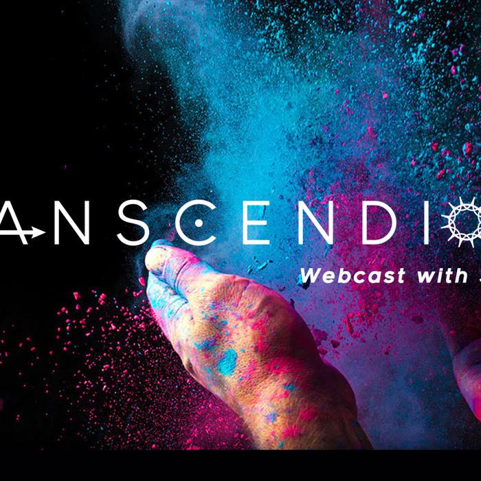 Transcendiots
