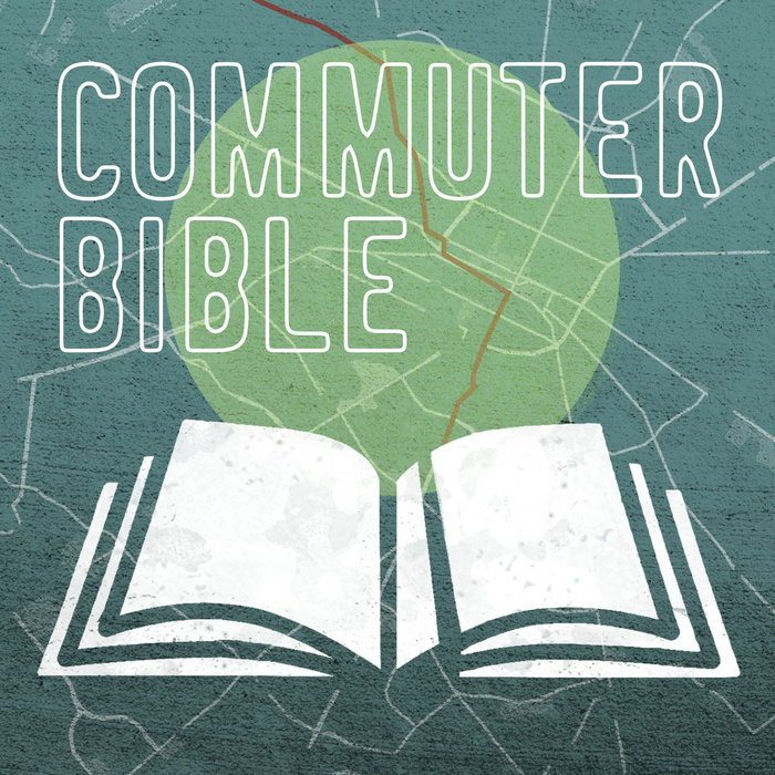 Commuter Bible