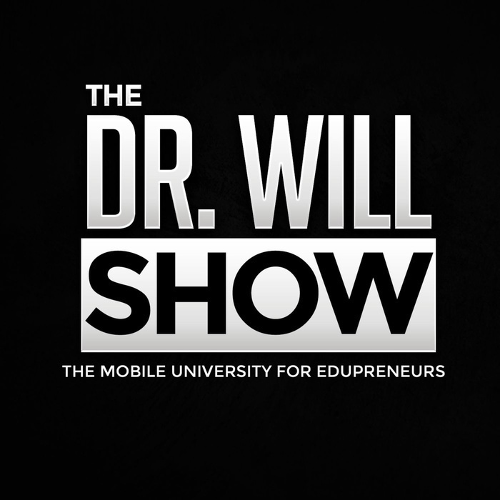 The Dr. Will Show Podcast