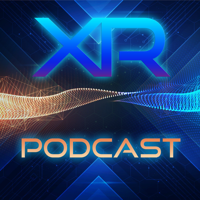 XR Podcast