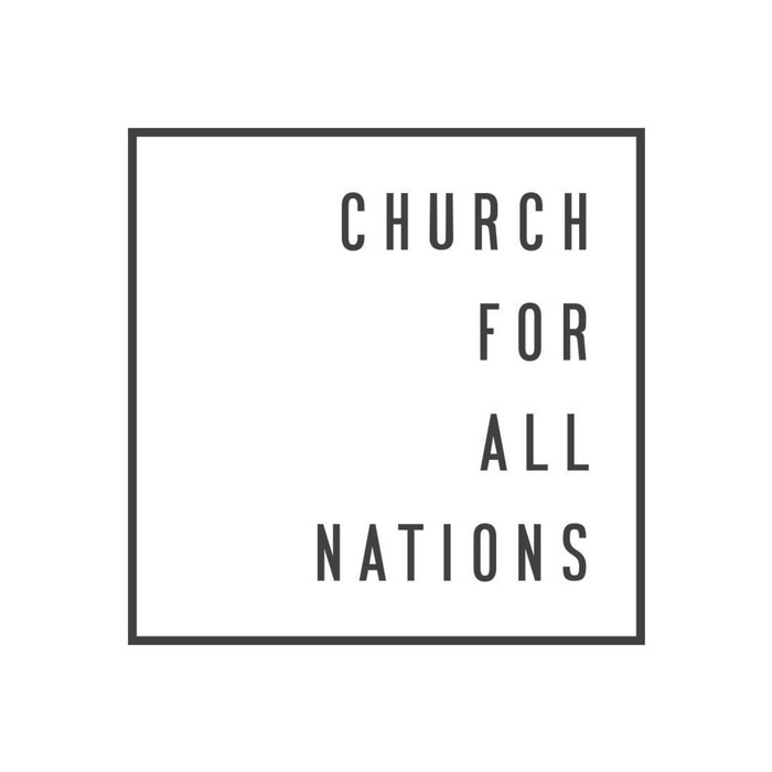 Church For All Nations