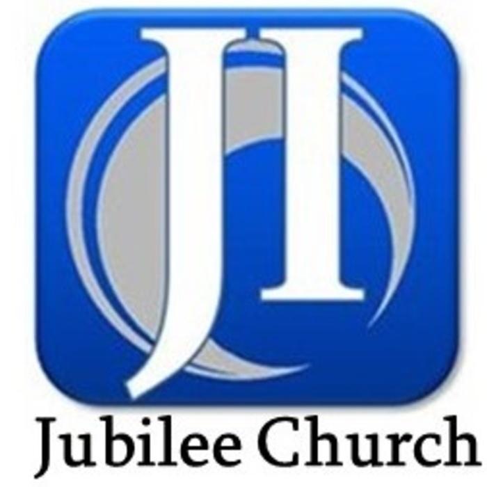 JubileeChurch