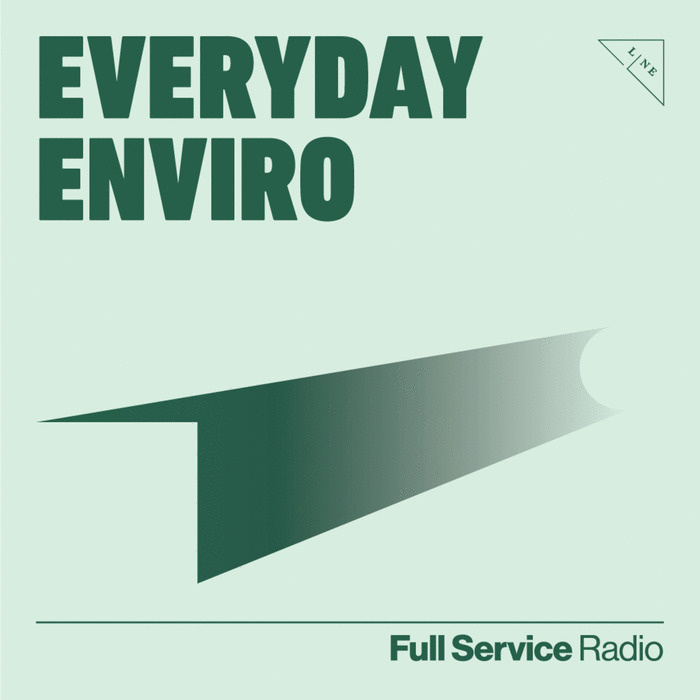 Everyday Enviro