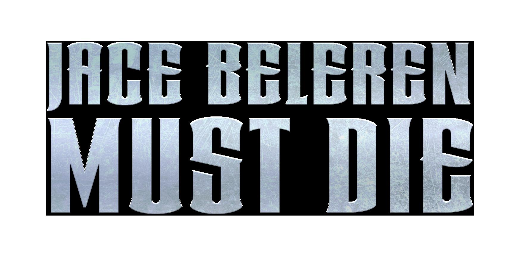Jace logo