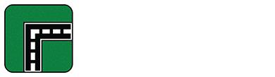 2x logo revisionpath