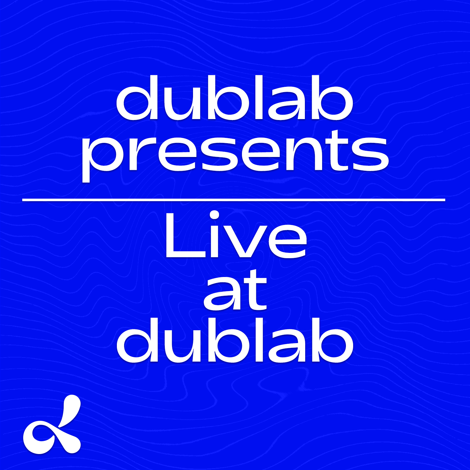 Dublab 20live 20at 20dublab radio v2