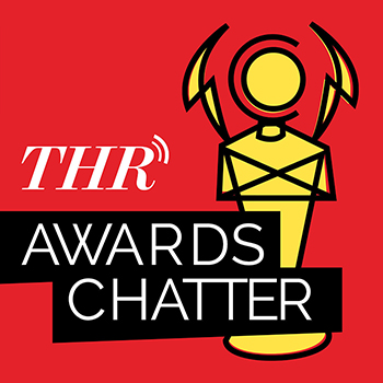 Awards chatter logo3