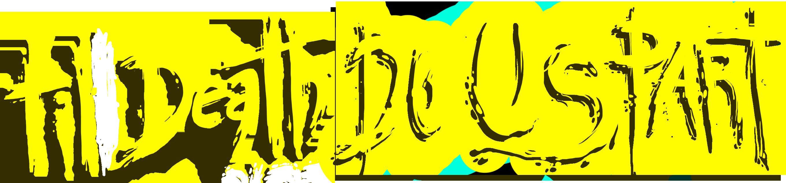 Tdduplogo
