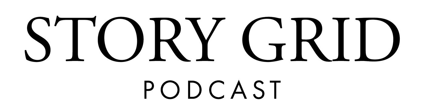 Storygrid logo