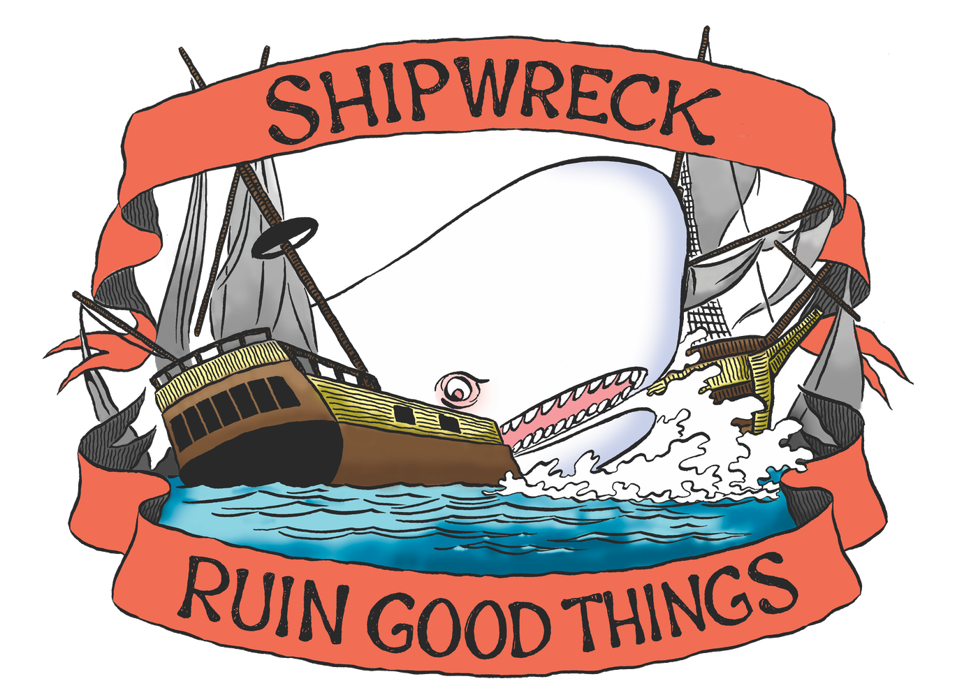 Shipwreckmobylogo1400