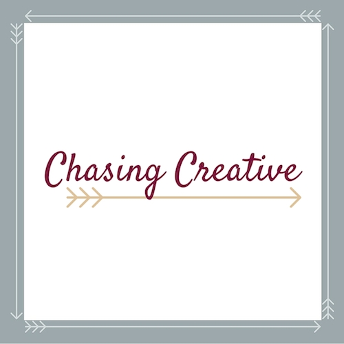Chasing 20creative 20logo 201080px 20square