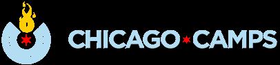 Chicago camps icon navbar