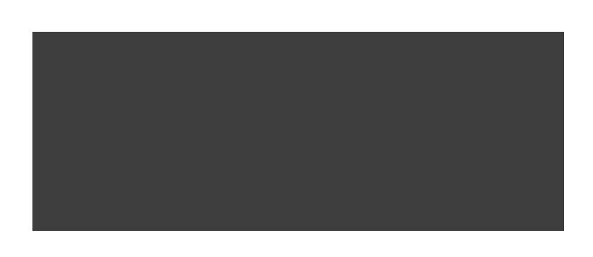 Quirks compulsions logo