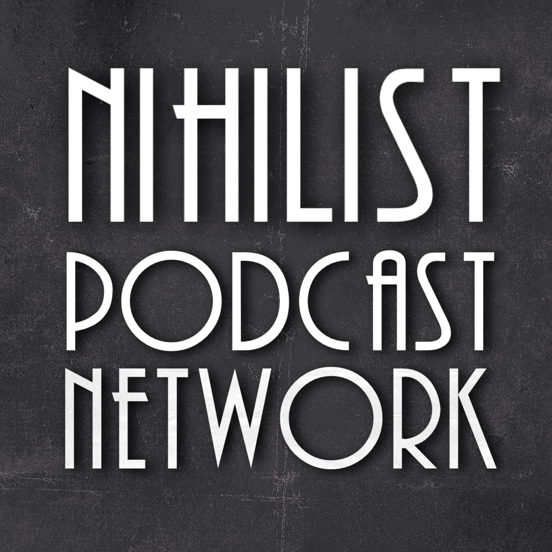 Yasal nihilizm