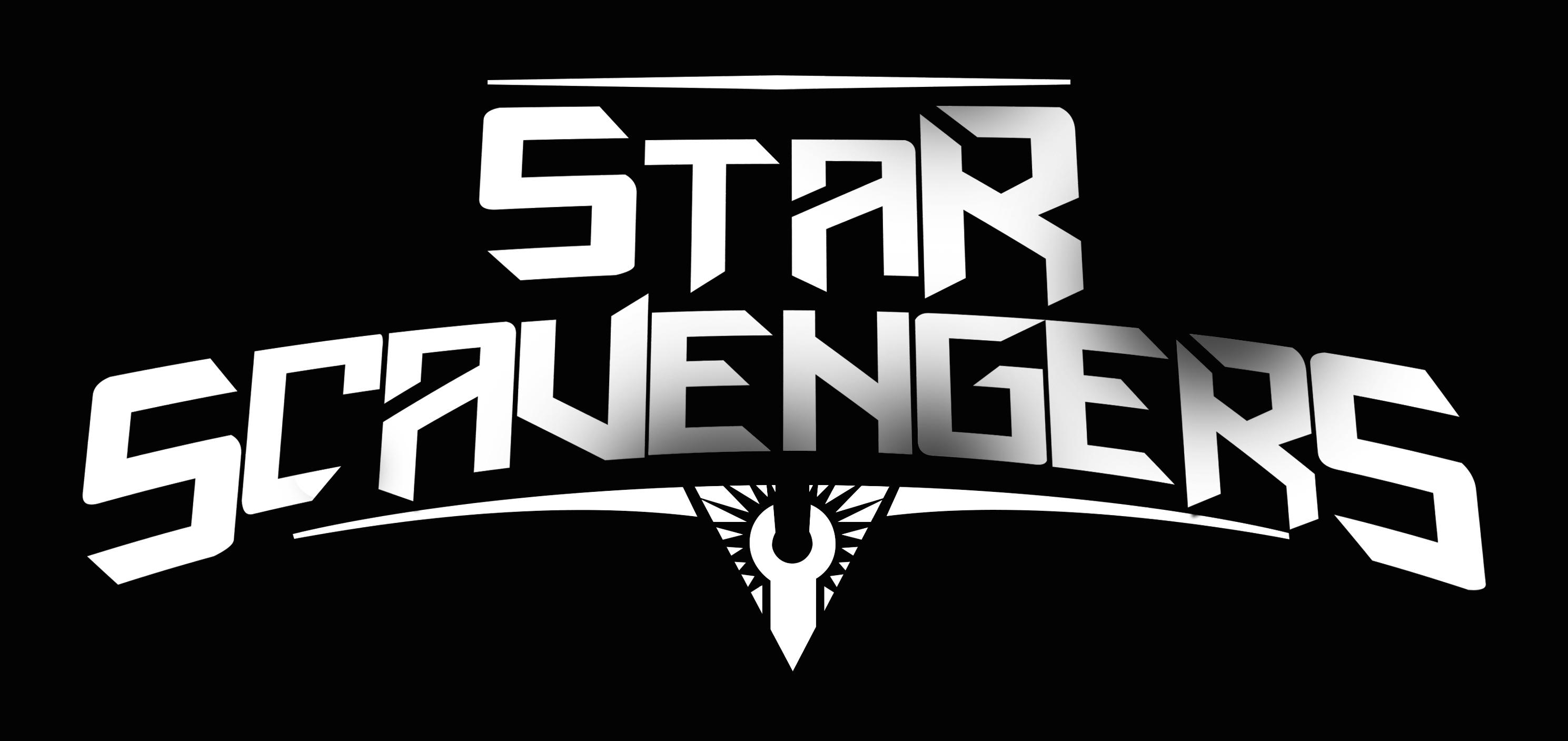 Starscavengers shadedwhiteonblack 20banner