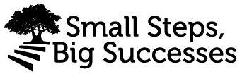 Logo ssbs black small