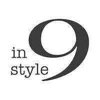 Logo 20small 209instyle