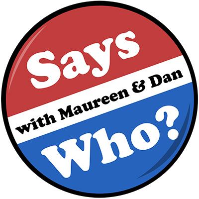 Maureen 20n 20dan 20400px