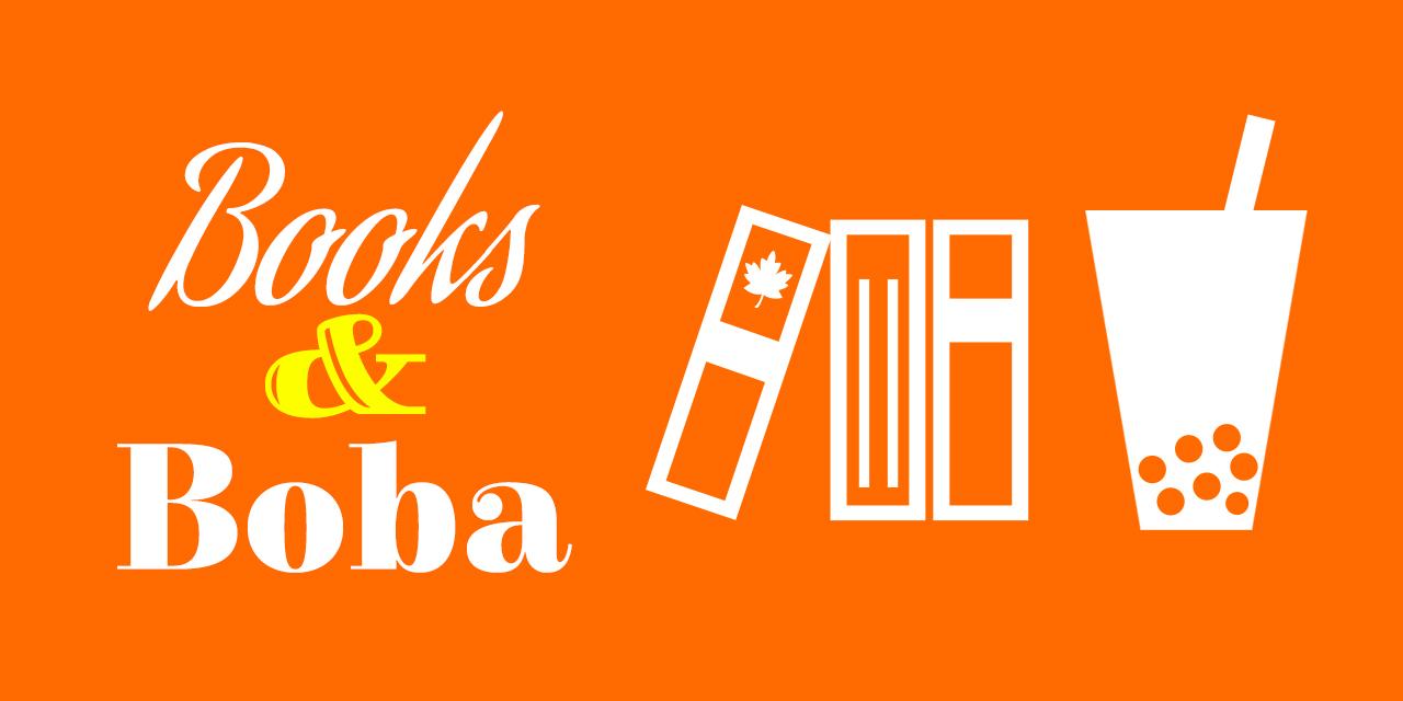 Booksandboba3