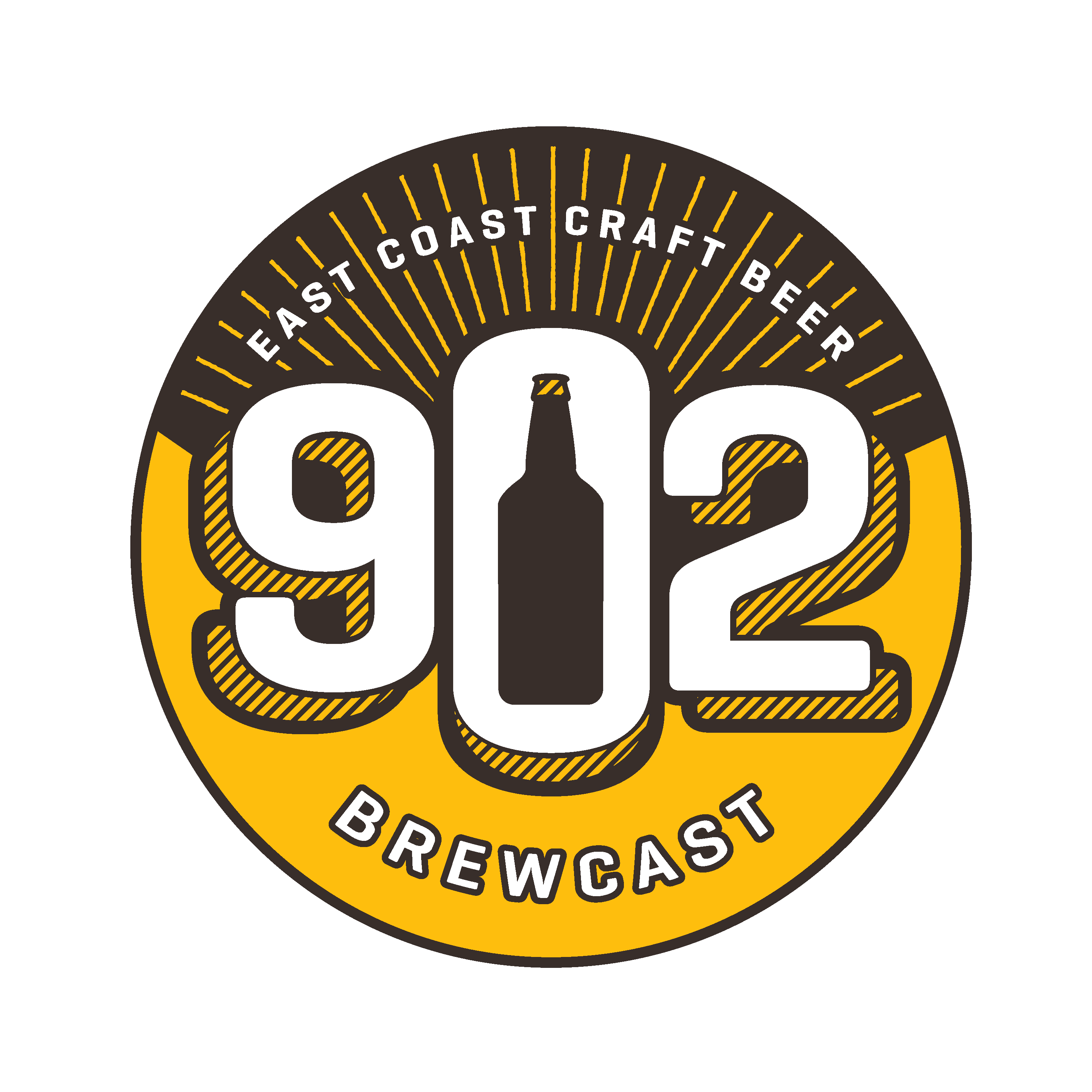 Brewcast 20logo
