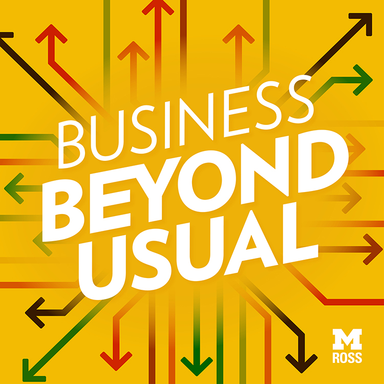303 mental health in business school business beyond usual